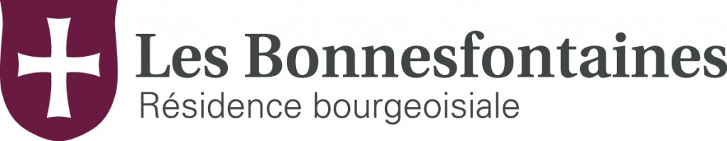 Les Bonnesfontaines